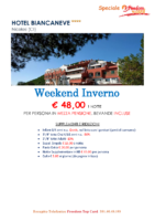 HOTEL-BIANCANEVE-Weekend-Inverno